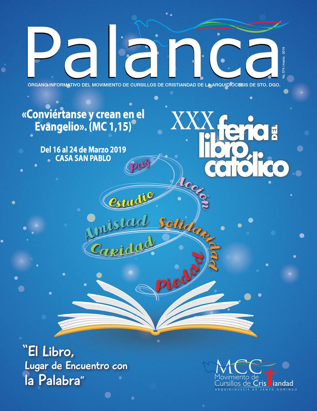Portada-Revista-Palanca_Marzo_2019.jpg