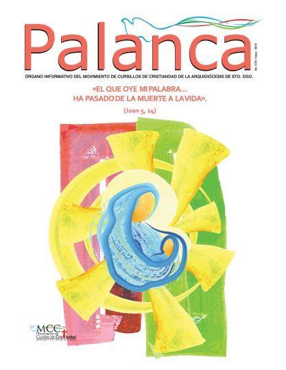 Portada-Revista-Palanca_Mayo_2019-FC.jpg
