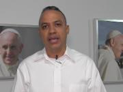 Testimonio: Jose Miguel Pichardo Toribio