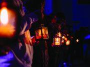 NECESITAMOS UN NUEVO PENTECOSTÉS