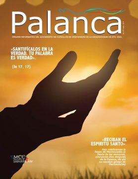 Portada-Revista-Palanca_JUNIO_2019.jpg