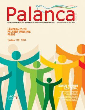 Portada-Revista-Palanca_JULIO_2019.jpg