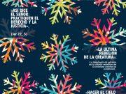 Revista Palanca Agosto 2019