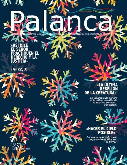 Portada_Revista-Palanca_AGOSTO_2019-1.jpg