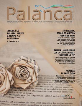 Portada-Revista-Palanca_OCTUBRE_2019.jpg