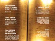 Revista Palanca Septiembre 2019