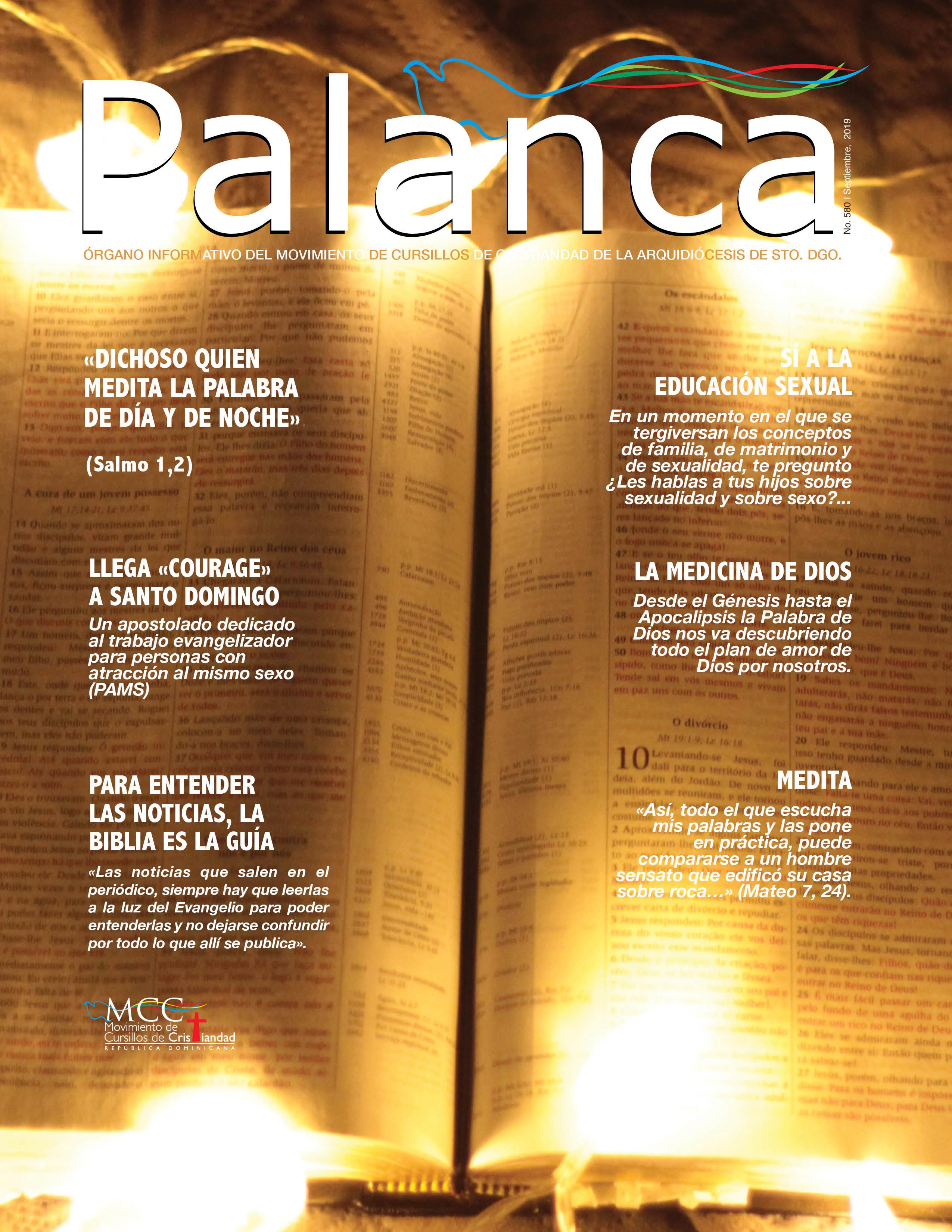 Portada-Revista-Palanca_SEPTIEMBRE_2019.jpg