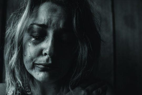 Mujerviolencia.jpg