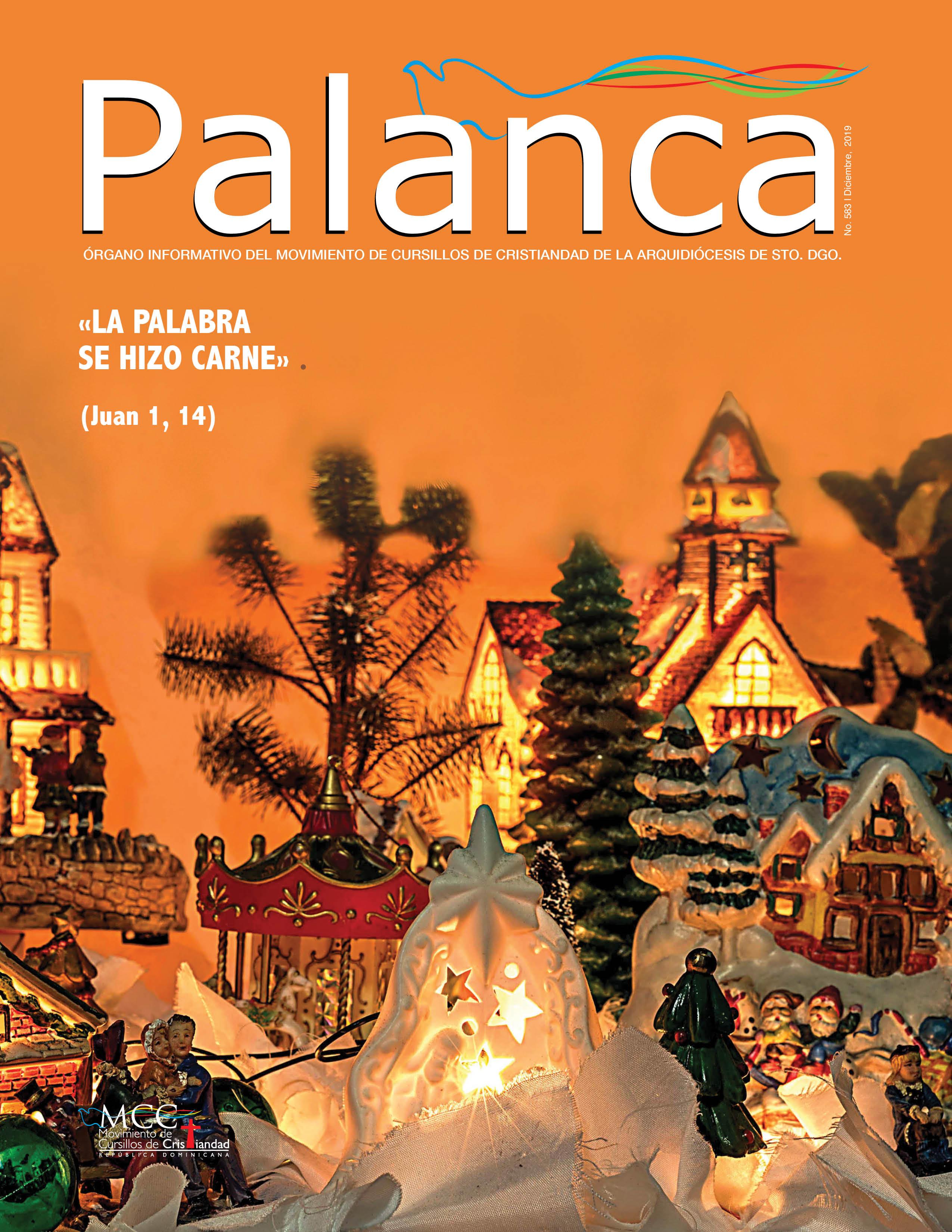 Portada-Revista-Palanca_DICIEMBRE_2019.jpg