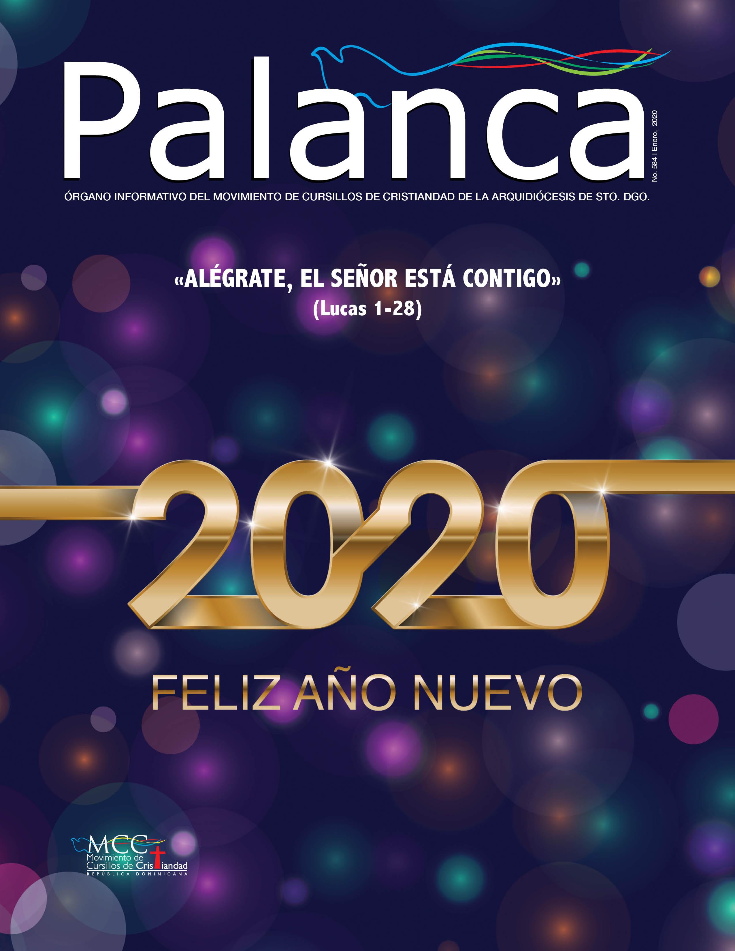 Portada-Revista-Palanca_ENERO_2020.jpg