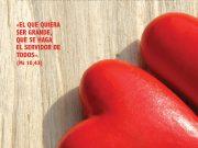 Revista Palanca Febrero 2020