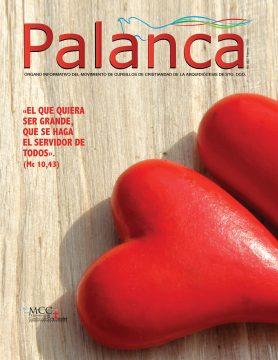 Portada_Revista-Palanca_FEBRERO_2020.jpg