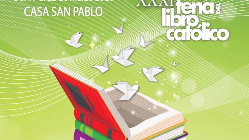 Revista Palanca Marzo 2020