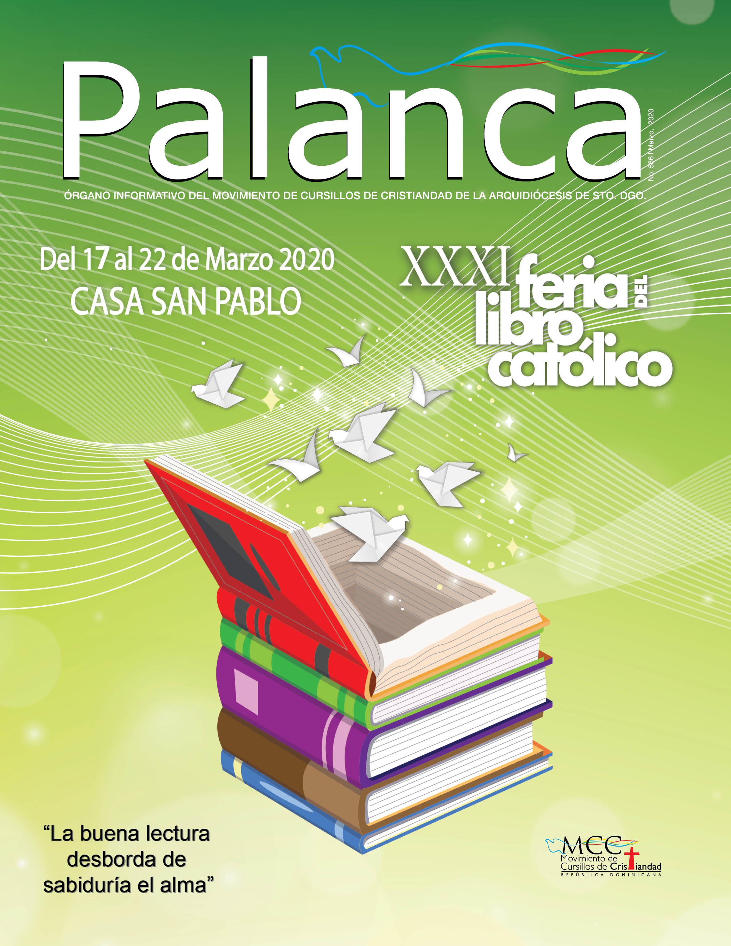 Portada-Revista-Palanca_MARZO_2020-FC.jpg