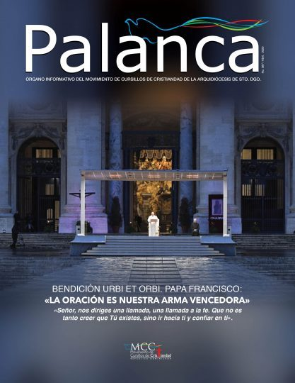 Portada-Revista-Palanca_ABRIL_2020.jpg
