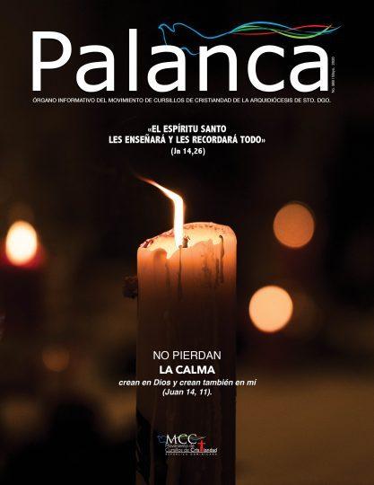 PortadaRevista-Palanca_MAYO_2020.jpg