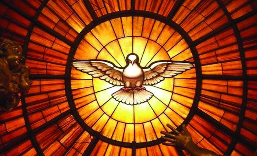 pentecostes-e1589476705436.jpg