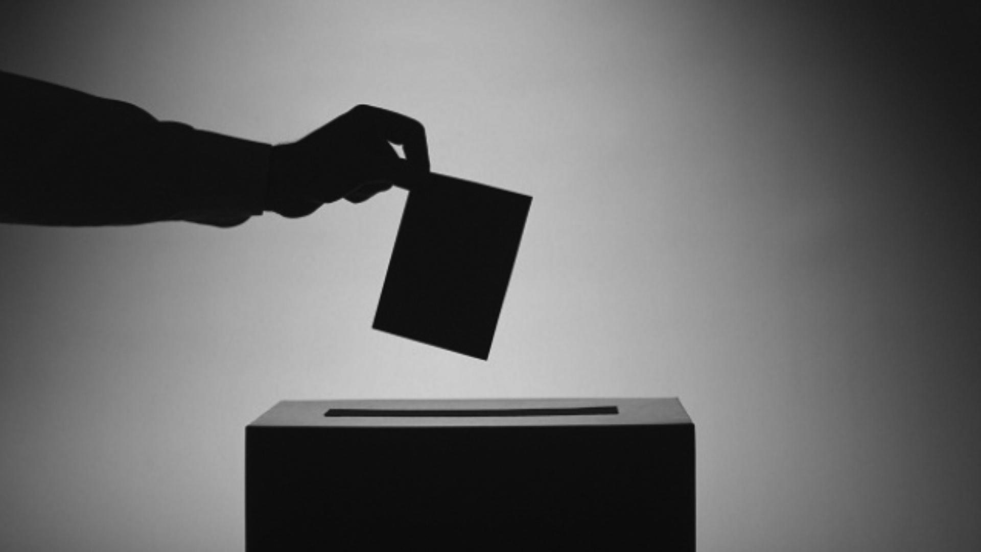 votocatólico2.jpg
