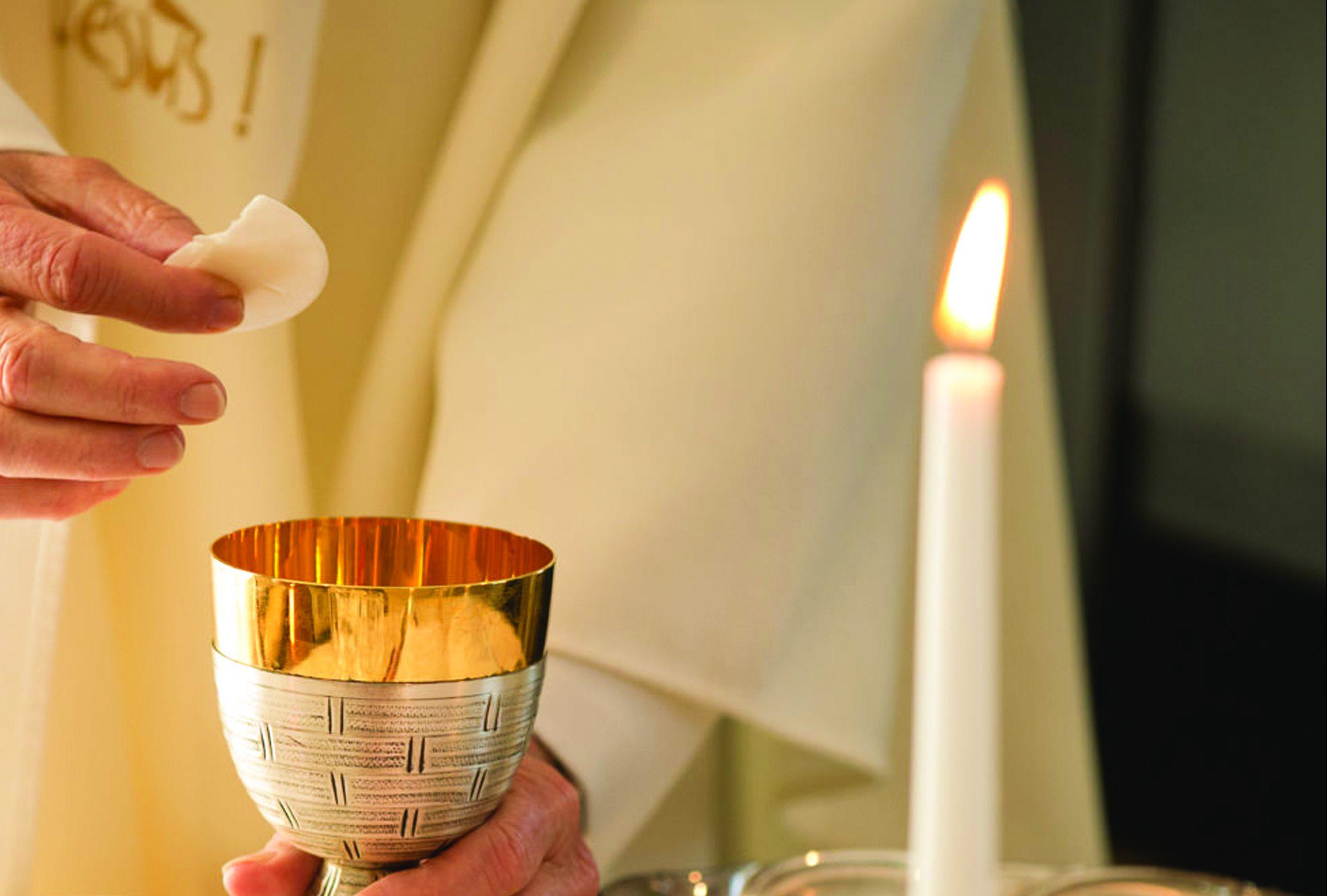 Eucaristia3-e1591756168621.jpg