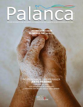 Portada-Revista-Palanca_JUNIO_2020.jpg