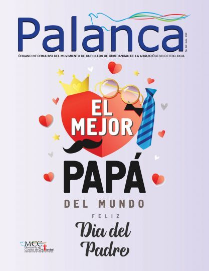 2-PortadaRevistaPalanca-Julio2020.jpg