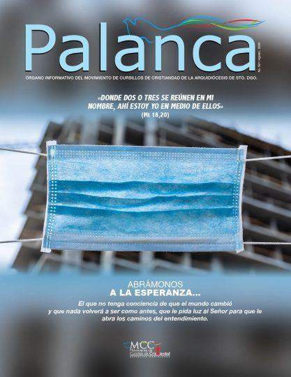 Portada-Revista-Palanca_AGOSTO_2020.jpg