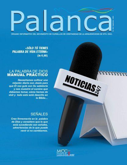 Revista-Palanca_SEPTIEMBRE_2020.jpg