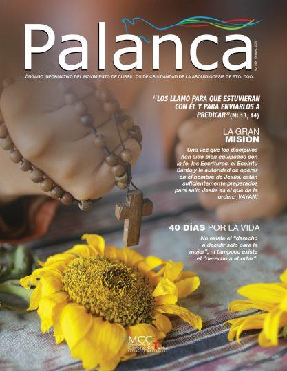 Revista-Palanca_OCTUBRE_2020.jpg