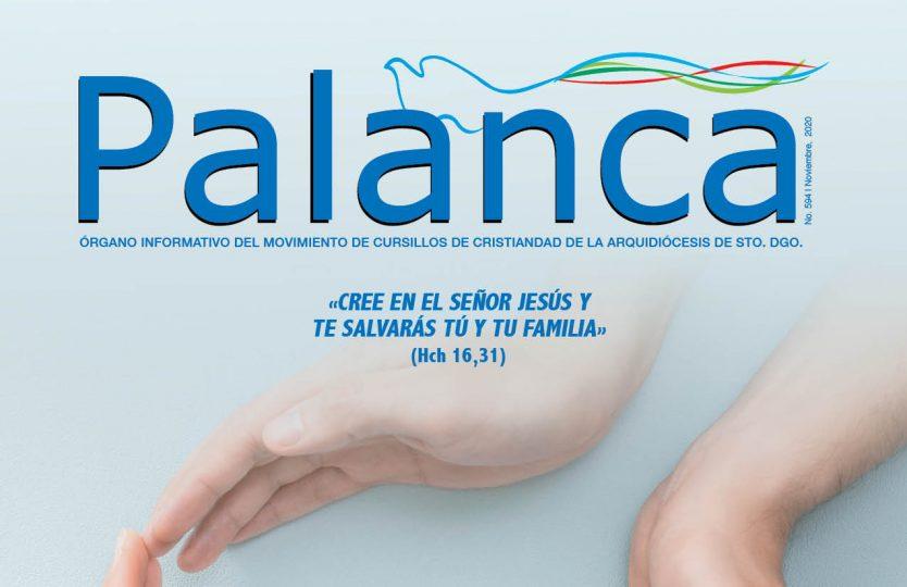 Portada-Revista-Palanca_NOVIEMBRE_2020-e1604547792663.jpg