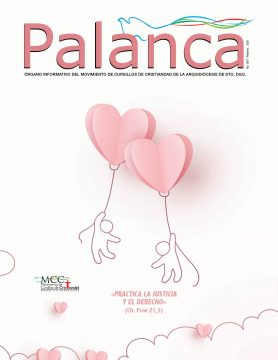 Portada-Revista-Palanca_FEBRERO-2021.jpg
