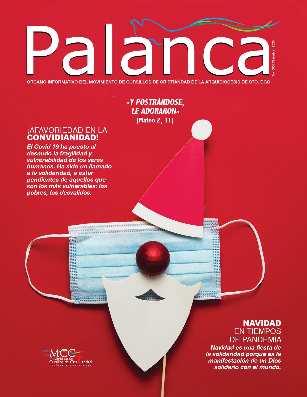 Revista-Palanca_DICIEMBRE_2020.jpg