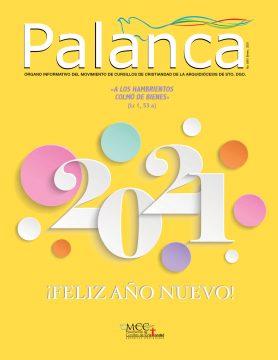 Revista-Palanca_ENERO-2021.jpg