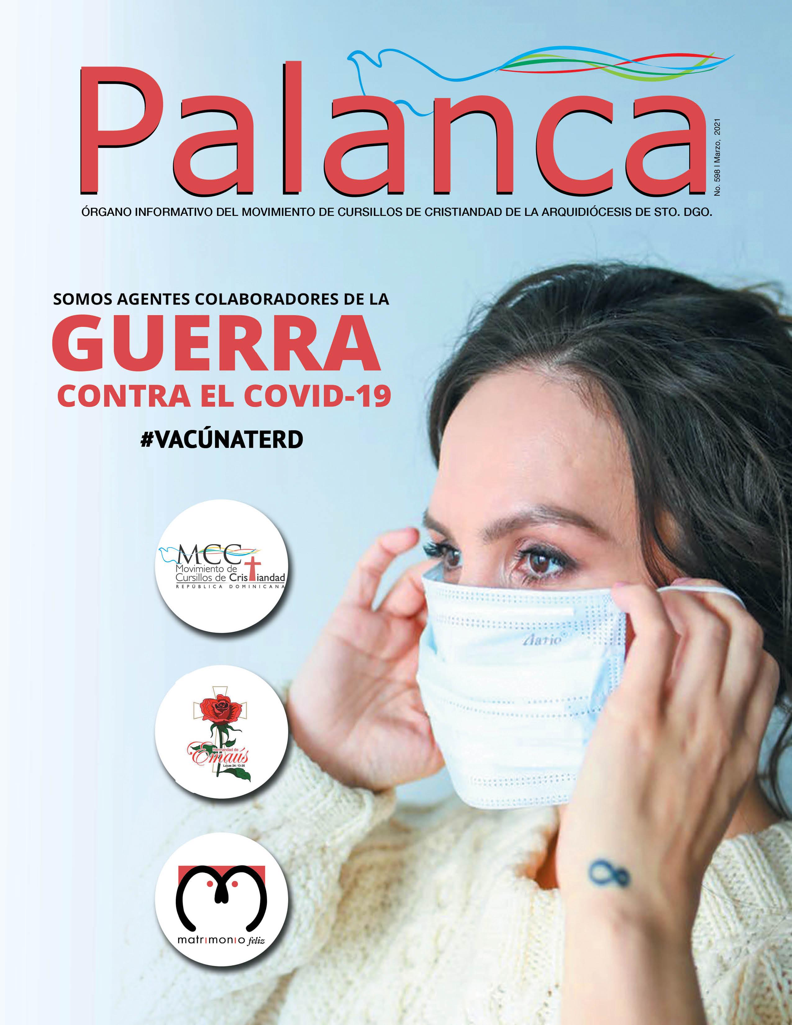 Portada-Revista-Palanca_MARZO-2021.jpg