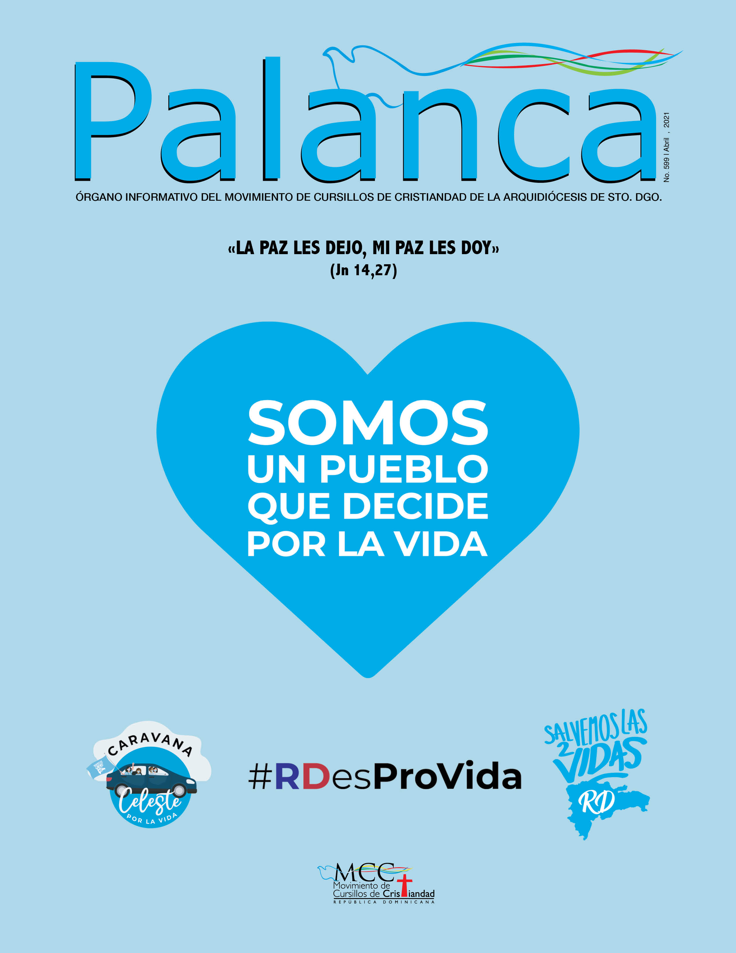 Portada-Revista-Palanca_ABRIL-2021.jpg