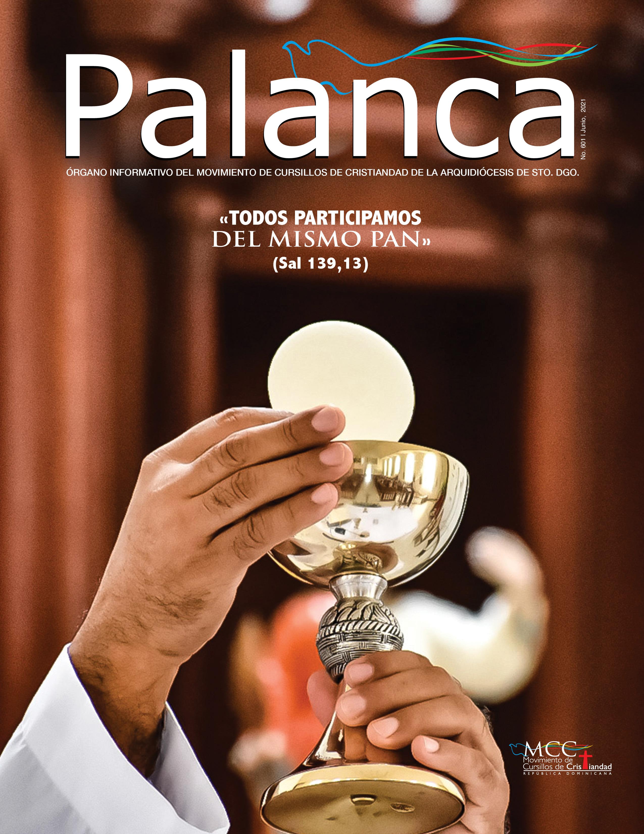 Portada-Revista-Palanca_JUNIO-2021.jpg