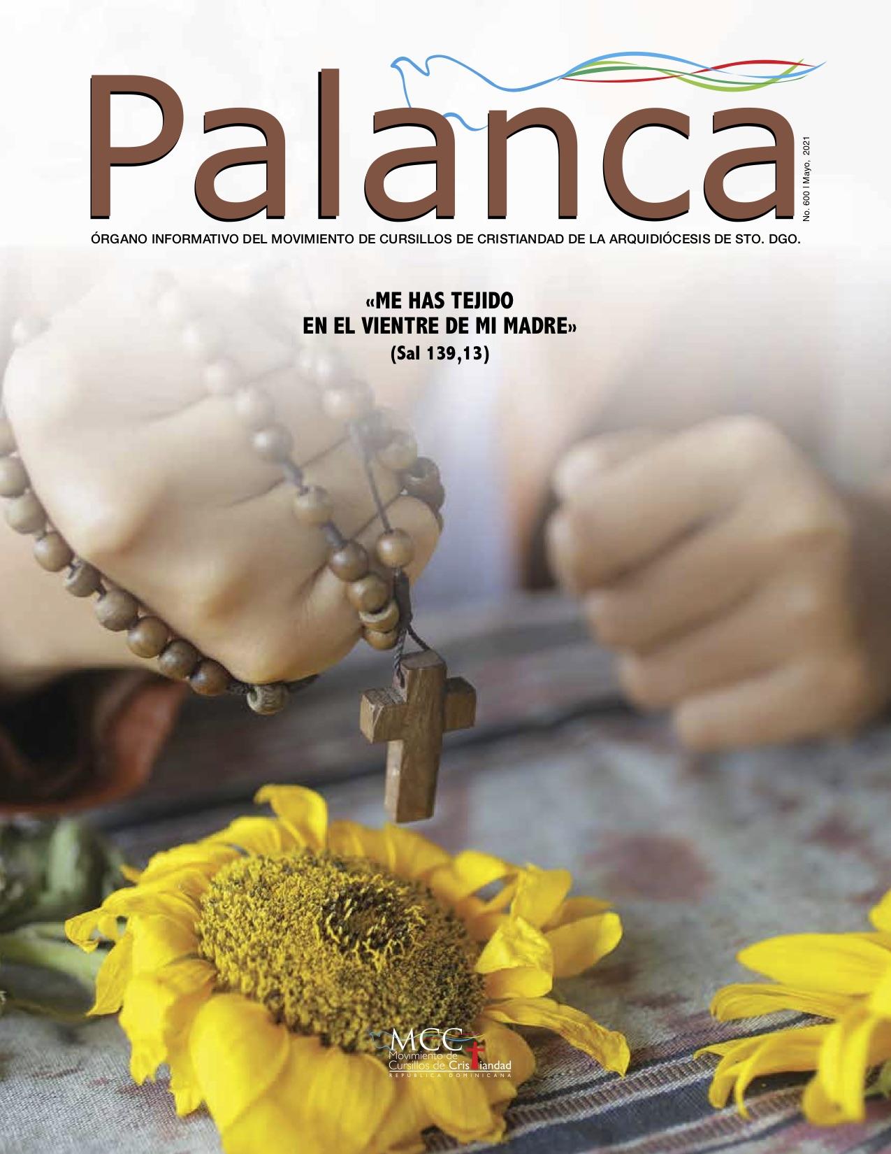 Revista-Palanca_MAYO-2021.jpg