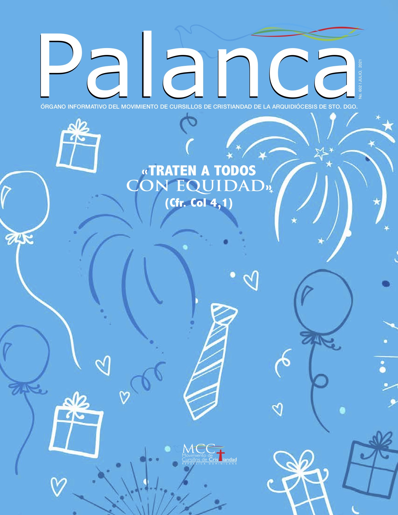 Revista-Palanca_JULIO-2021.jpg