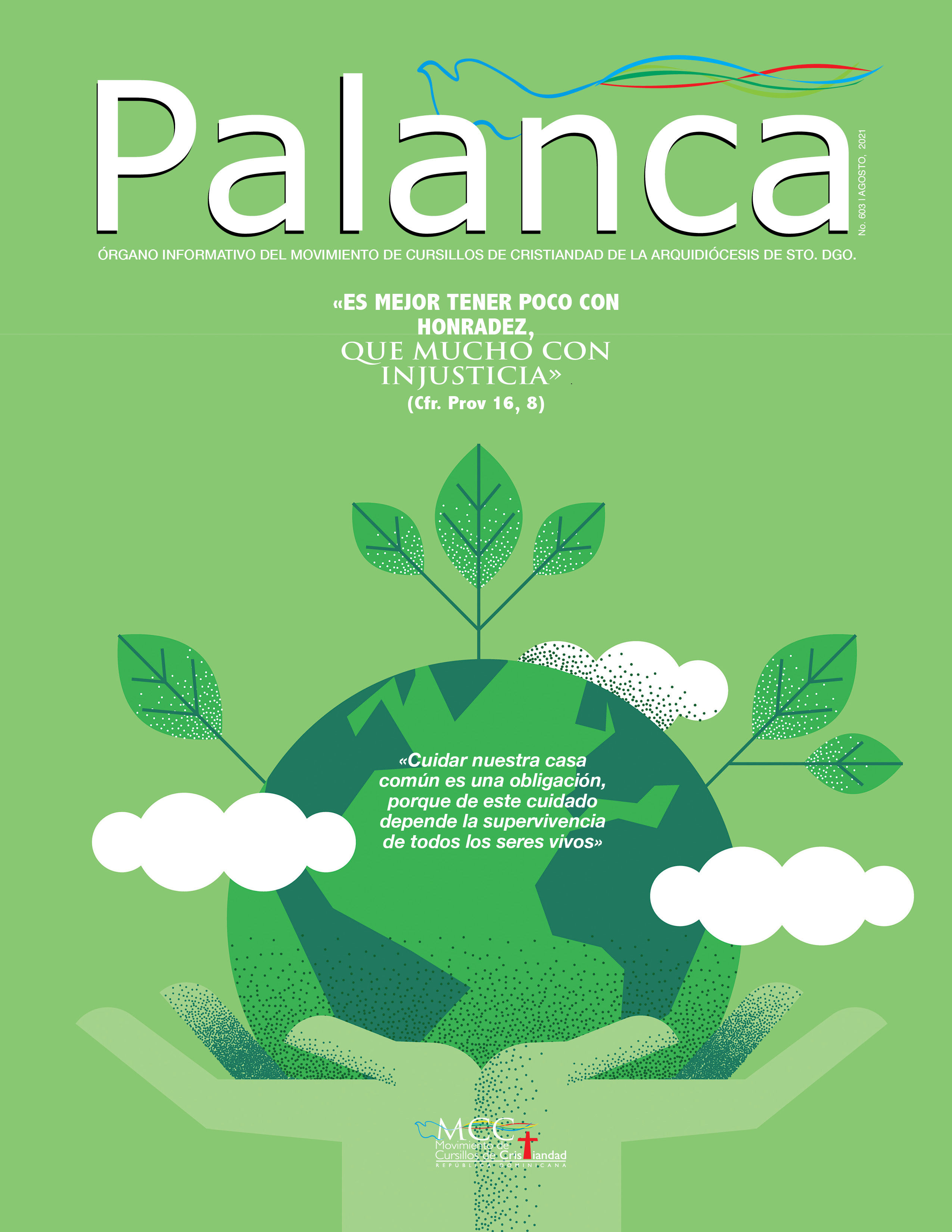 Portada-Revista-Palanca_AGOSTO-2021.jpg