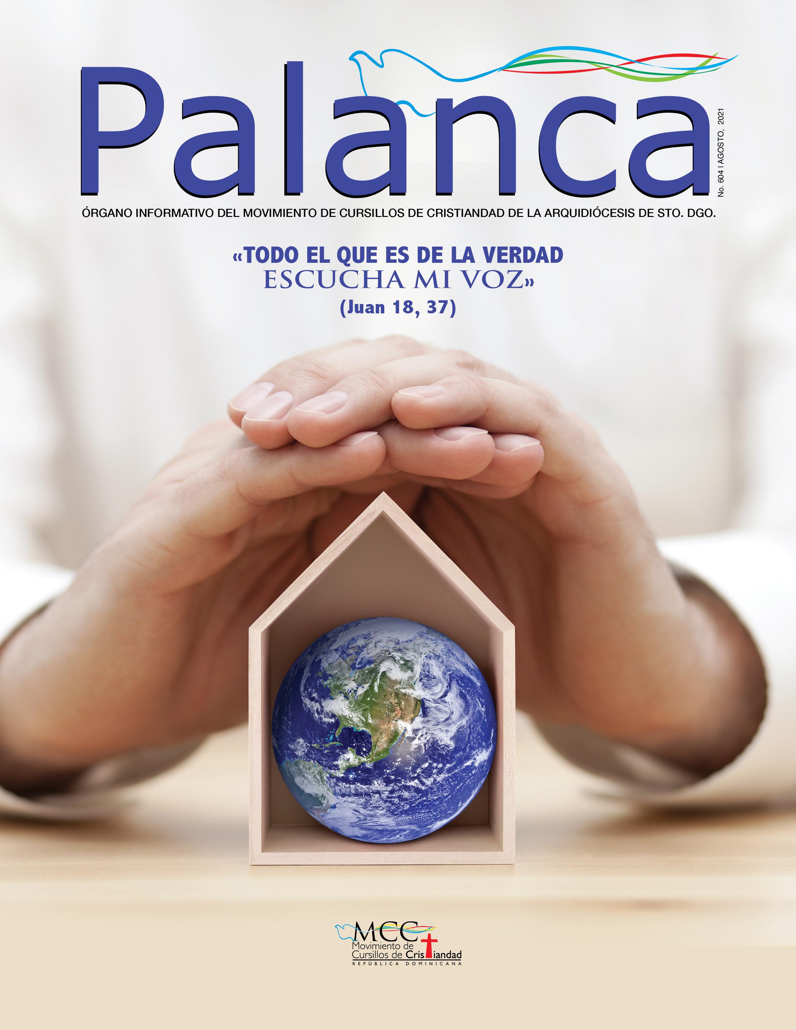 Portada-Revista-Palanca_SEPT-2021.jpg