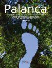 REVISTA PALANCA OCTUBRE 2021