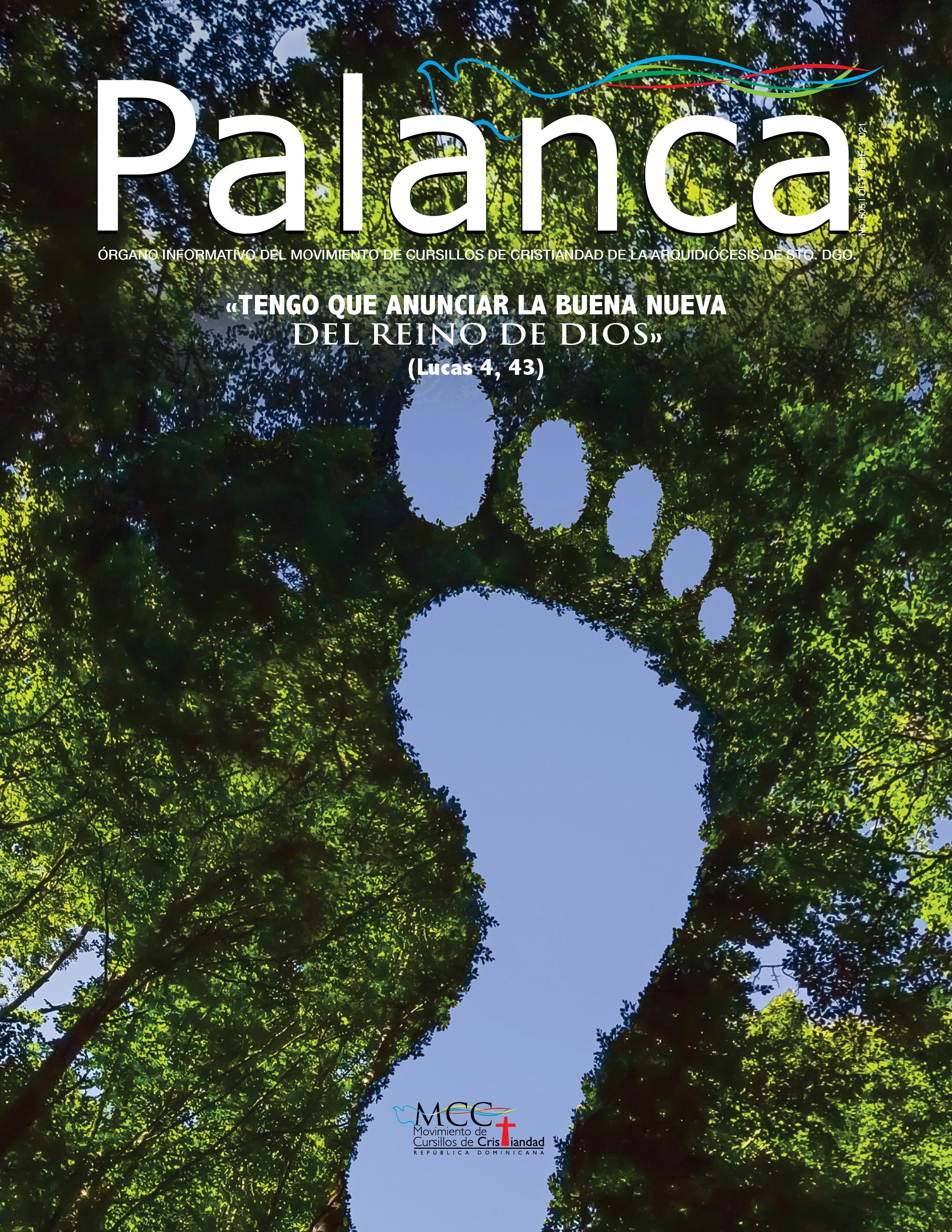 Revista-Palanca_OCT-2021.jpg